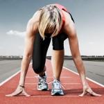 Sportif et sophrologie